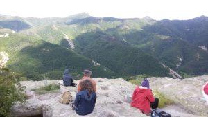 Pèlerinage initiatique en Bulgarie du 24 juin au 01 juillet 2018 @ Bulgarie   Bulgarie
