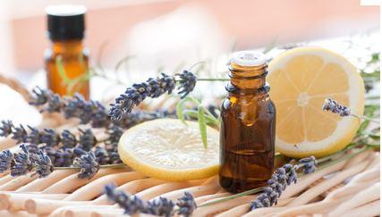 Eveil et harmonisation énergétique par l'action vibratoire des huiles essentielles à Custines @ La Tour Lorraine Bien-être   Custines   Lorraine   France